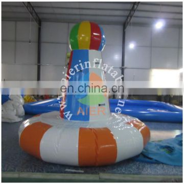 Inflatable toys for kids indoor rock climbing wall for kids
