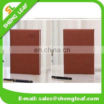 cheap notebook spiral notebook leather notebook