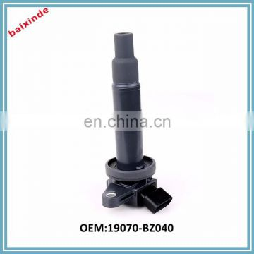 Ignition Coil FOR DAIHATSU 19070-BZ040