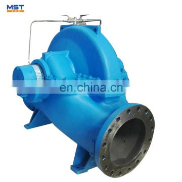 8 inch farm irrigation stainless steel pump