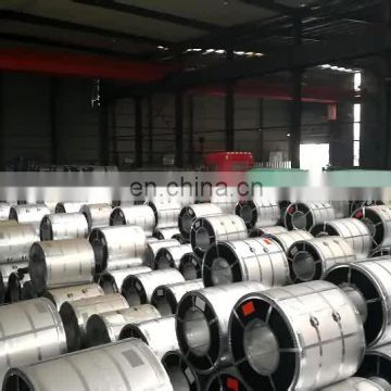 Factory pricegalvanized iron steel sheet /coil