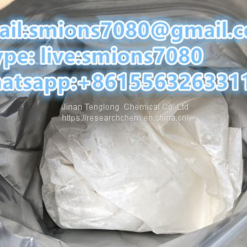 HEP Research Chemicals Powder , Stimulant Pharmaceutical Raw Materials
