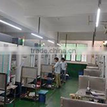 Xiamen Zhongxinyuan Industry And Trade Ltd.
