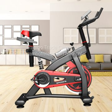 High-quality Spin Bike RB-8807A Best exercise bike from China