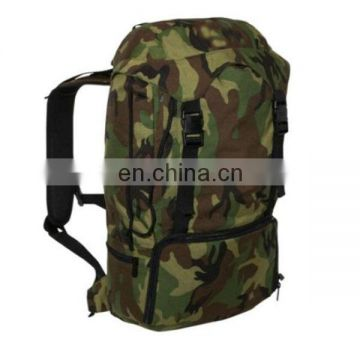 Camping Hiking hunting Backpack From Guangdong