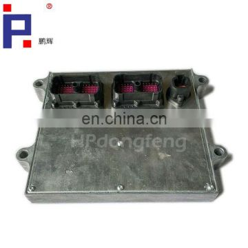 ECM electronic control module 4988820 for ISDe diesel engine