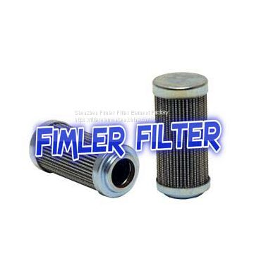 Antonio Carraro Filter element 445240020,44524001,44524010,44524021,44524022