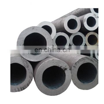 good quality new hard alloy tool nickel high steel pipe