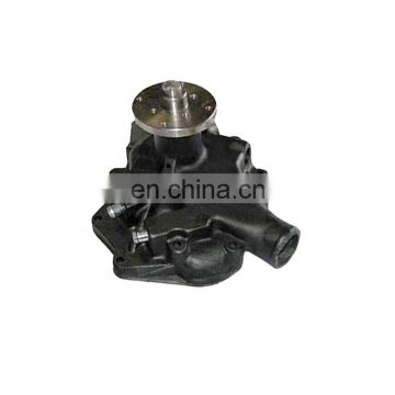 Diesel engine water pump RE31600