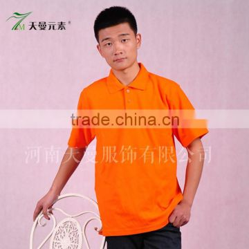 New design high quality cotton short sleeves mens polo t shirt alibaba china wholesale
