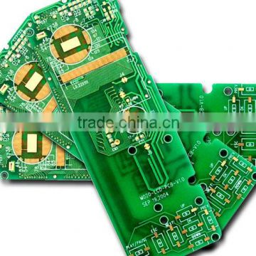 pcb assembly machine pcb production line pcb sheet e207844