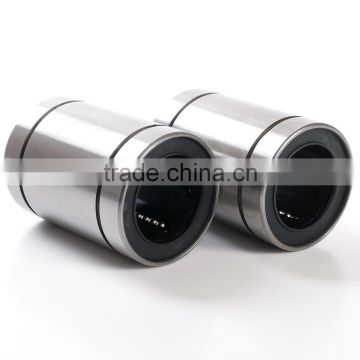 European Standerd High quality linear bearing