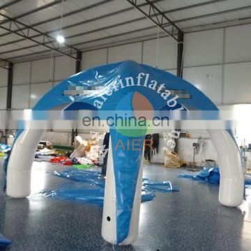 5m air tent/event tent for sale