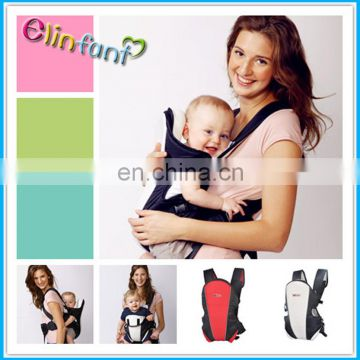 2016 Elinfant NEW Popular Design Baby Carrier china wholesale