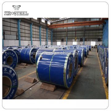 ASTM A240 TP304 316 410 stainless steel coil plate price per kg