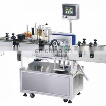 FLK hot sell label engraving machine plastic
