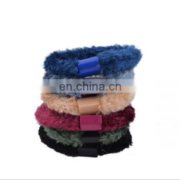 Wholesale high quality hair accessories hair elastic band