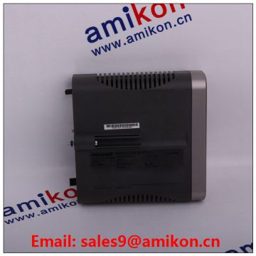 51401598-150   Honeywell DCS System