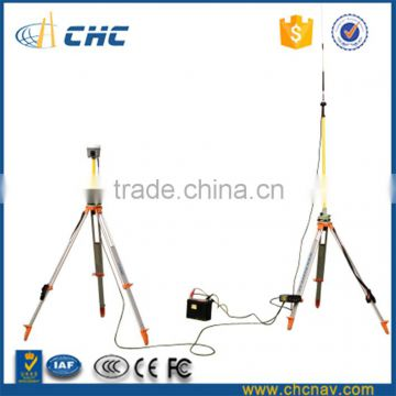 CHC i80 trimble BD930 trimble motherboard RTK high accurancy gnss of