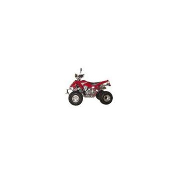 Sell EEC Water ATV 200cc, Sports ATV 250cc, Suziki ATV 300cc, Yamaha ATV 400cc (China (Mainland))
