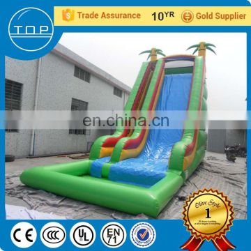 TOP Inflatable water inflatable with great price