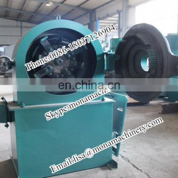 Wholesale multifunctional shea nuts crusher/grain crusher/cereal crusher