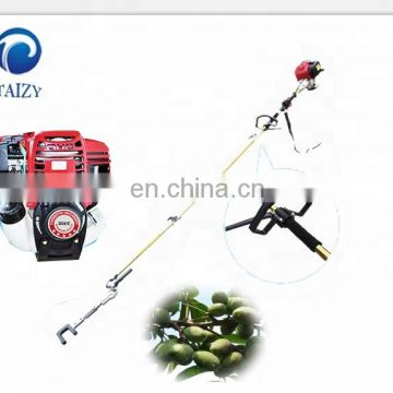 Hot sale! Olives shaking machine and olive harvester machine for sale