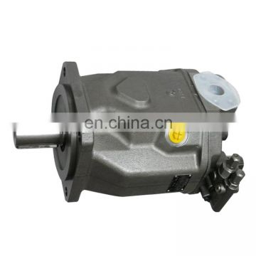 Cast iron a10v piston pump made in china