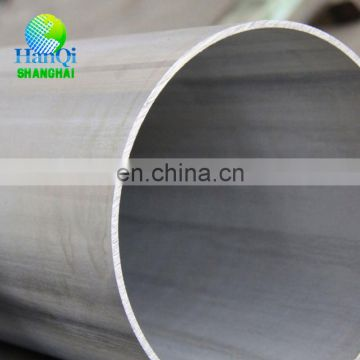 New Price Astm A316/316l Sch 80 Grade 304 Stainless Steel Pipe/Tubes