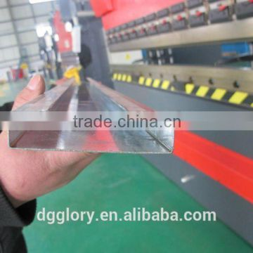 Automatic Acrylic Bending Machine Good Quality in Shanghai GLB-10032