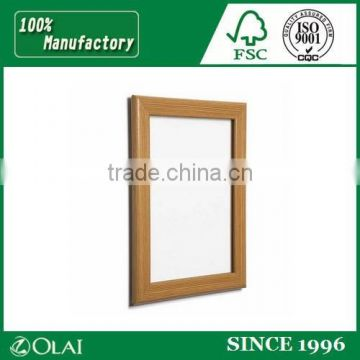 Luxury love photo frame China Manufactory,Stock Wooden Photo Frame Wholesale Small Quantity Acceptable