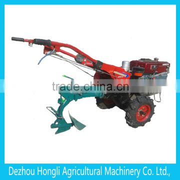 diesel engine furrow opener, agricultural furrow opener with good price, agricultural machinery parts