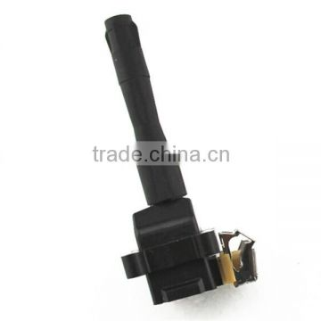 Top quality 12 13 1 726 177/12 13 1 726 178 /0 221 504 410 for bmw ignition coil