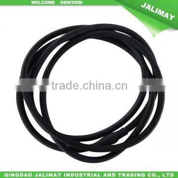 5mm*9mm latex elastic bungee loop for jumping bungee trampoline                                                                         Quality Choice