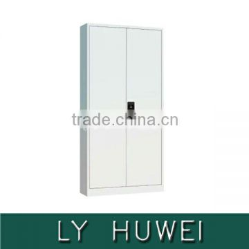 2013 Huwei two door steel filing furnituret, steel file furniture HDW-02A for sale