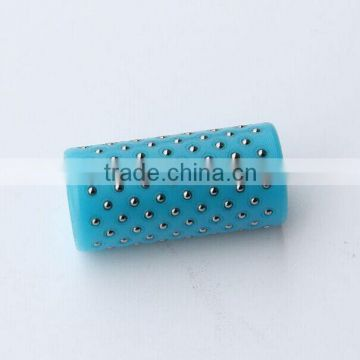 Ball cages for guide bushing (Resin ball cage )