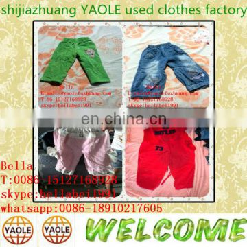 used clothing bales all star shoes sale used baby clothes