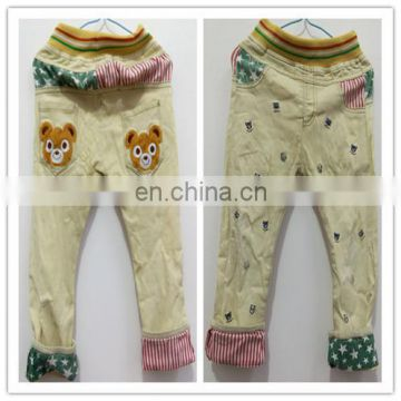 used clothing and shoes baby clothes factory Africa Summer Mixed