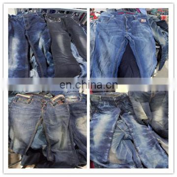 japan cheap jeans wholesale china second hands clothes used mens clothing