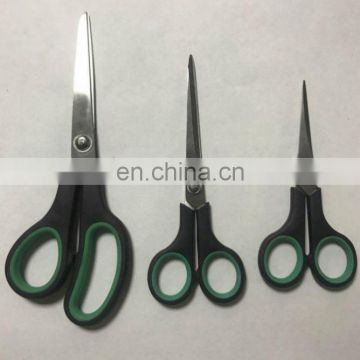 High Quality Professional Office Stationery Scissors