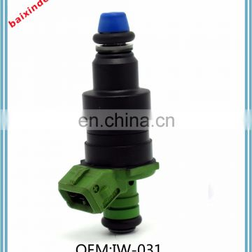 GENUINE fuel injector nozzle oem IW-031 IW031 FOR Fiat Coupe FOR Lancia