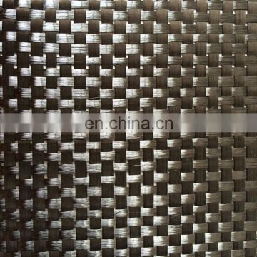 Yitai manufacturer carbon fiber raw material to import