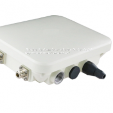 500mW Outdoor High-Power Outdoor Wireless Access Point