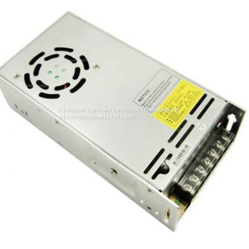 320W Isolated  AC/DC Converters   AC/DC switching power supply