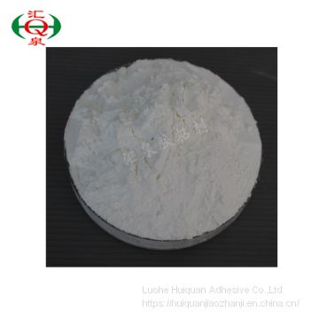 Attractive Price Industrial Grade Corn Starch
