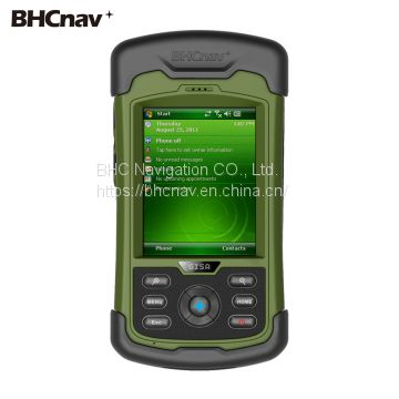 Cheap Windows Mobile System Handheld GIS Data Collector M10 with Bluetooth