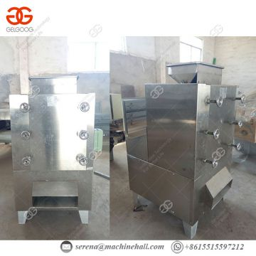 Commercial Nut Grinder Machine Stainless Steel Sesame