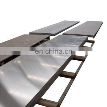 06cr19ni9nbn stainless steel plate
