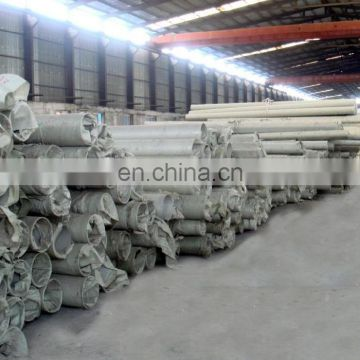 310 Stainless steel seamless pipes with top quality and competitive price