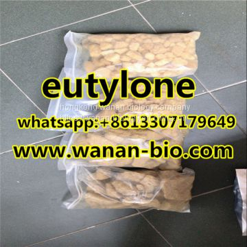 factory direct sale eutylone strong eutylone crystal eutylone brown eutylone